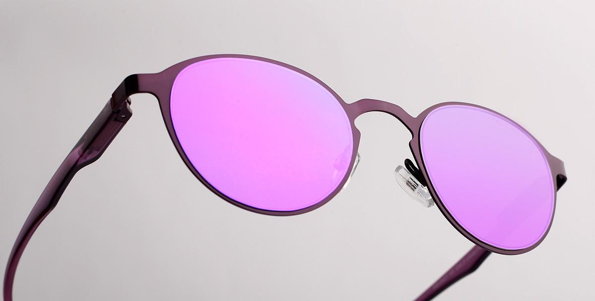 gafas-de-sol-2017-destacado