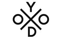 OXIDO